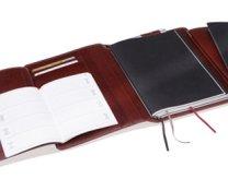 Exklusive Accessoires Scriptura Cc